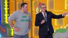The Price Is Right S48E121 WEB x264-W4F EZTV