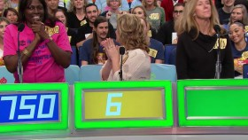 The Price Is Right S48E142 WEB x264-W4F EZTV