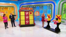 The Price Is Right S48E26 720p WEB x264-LiGATE EZTV