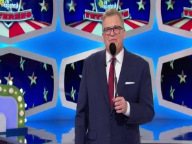 The Price Is Right S48E35 480p x264-mSD EZTV
