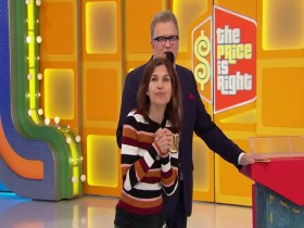 The Price Is Right S48E54 480p x264-mSD EZTV
