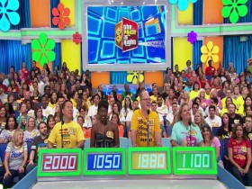 The Price Is Right S48E68 480p x264-mSD EZTV