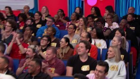 The Price Is Right S48E92 720p WEB x264-W4F EZTV