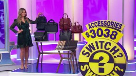 The Price Is Right S48E96 720p WEB x264-W4F EZTV