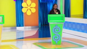 The Price Is Right S49E108 XviD-AFG EZTV
