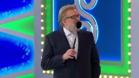 The Price Is Right S49E49 1080p HEVC x265-MeGusta EZTV