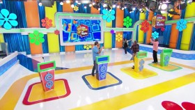The Price Is Right S49E51 XviD-AFG EZTV