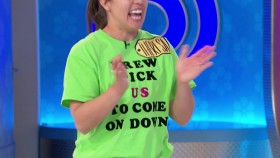 The Price Is Right S49E53 720p WEB h264-BAE EZTV