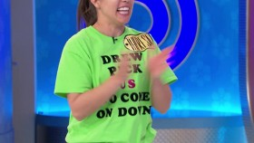 The Price Is Right S49E53 XviD-AFG EZTV
