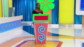 The Price Is Right S49E68 720p HEVC x265-MeGusta EZTV