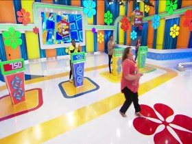 The Price Is Right S49E86 480p x264-mSD EZTV