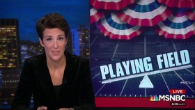 The Rachel Maddow Show 2018 10 16 720p MNBC WEB-DL AAC2 0 x264-BTW EZTV