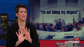 The Rachel Maddow Show 2018 12 18 720p MNBC WEB-DL AAC2 0 x264-BTW EZTV