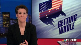 The Rachel Maddow Show 2019 01 09 720p MNBC WEB-DL AAC2 0 x264-BTW EZTV