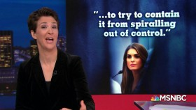 The Rachel Maddow Show 2019 06 20 720p MNBC WEB-DL AAC2 0 x264-BTW EZTV