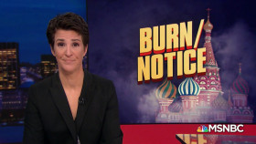The Rachel Maddow Show 2019 09 13 720p MNBC WEB-DL AAC2 0 x264-BTW EZTV