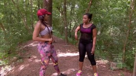 The Real Housewives of Atlanta S09E03 Ghosts of Boyfriends Past HDTV x264-CRiMSON EZTV