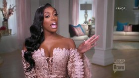 The Real Housewives of Atlanta S09E08 Bosom Buddies 720p HDTV x264-CRiMSON EZTV