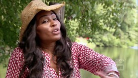 The Real Housewives of Atlanta S09E12 Into the Woods 720p HDTV x264-CRiMSON EZTV