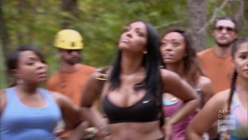 The Real Housewives of Atlanta S09E13 If These Woods Could Talk 720p HDTV x264-CRiMSON EZTV