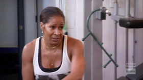 The Real Housewives of Atlanta S09E15 Lei It All on the Table HDTV x264-CRiMSON EZTV