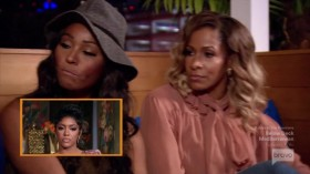 The Real Housewives of Atlanta S09E23 Reunion Part 3 HDTV x264-CRiMSON EZTV