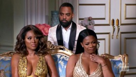 The Real Housewives of Atlanta S09E24 Reunion Part 4 720p HDTV x264-CRiMSON EZTV
