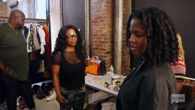 The Real Housewives of Atlanta S10E04 All White Never Forget Showdown 720p HDTV x264-CRiMSON EZTV