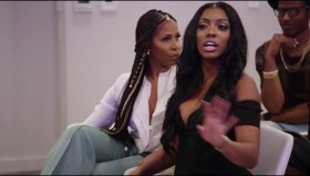 The Real Housewives of Atlanta S10E06 WEB x264-TBS EZTV
