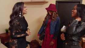 The Real Housewives of Atlanta S10E18 Nightmare on Peachtree Street 720p AMZN WEB-DL DDP5 1 H 264-NTb EZTV