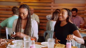 The Real Housewives of Atlanta S11E06 Whining and Dining HDTV x264-CRiMSON EZTV