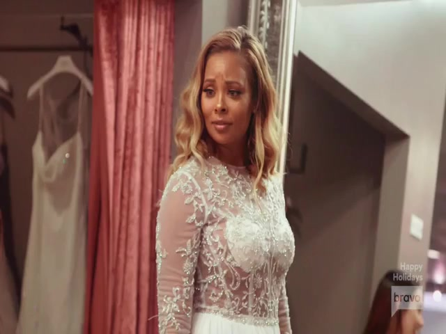The Real Housewives Of Atlanta S11e09 A Mothers Love 480p X264 Msd