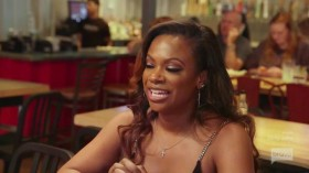 The Real Housewives of Atlanta S11E11 Texts Lies and Therapy HDTV x264-CRiMSON EZTV