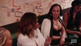 The Real Housewives of Atlanta S11E13 Tempers in Tokyo 720p HDTV x264-CRiMSON EZTV