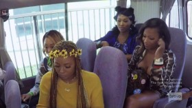 The Real Housewives of Atlanta S11E14 Lost in Translation HDTV x264-CRiMSON EZTV