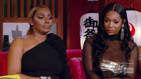 The Real Housewives of Atlanta S11E22 Reunion Part 2 HDTV x264-CRiMSON EZTV
