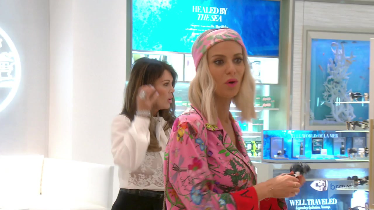 real housewives of beverly hills s07e07