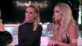 The Real Housewives of Beverly Hills S08E18 WEB x264-TBS EZTV