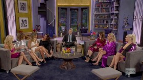 The Real Housewives of Beverly Hills S08E20 720p WEB x264-TBS EZTV