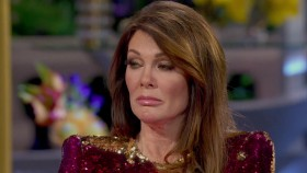 The Real Housewives of Beverly Hills S08E21 Reunion Part 3 720p AMZN WEB-DL DDP5 1 H 264-NTb EZTV