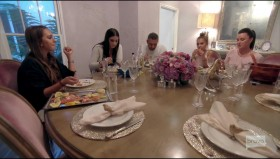 The Real Housewives of Beverly Hills S08E22 WEB x264-TBS EZTV