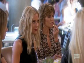 The Real Housewives of Beverly Hills S09E17 480p x264-mSD EZTV