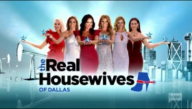 The Real Housewives of Dallas S02E01 WEB x264-TBS EZTV