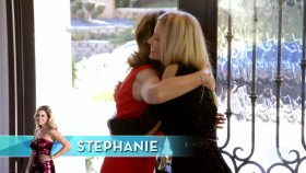 The Real Housewives of Dallas S02E07 720p WEB x264-TBS EZTV