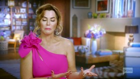 The Real Housewives of Dallas S04E01 WEB x264-TBS EZTV