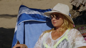 The Real Housewives of Dallas S04E05 Worst Vacation Ever 720p HDTV x264-CRiMSON EZTV