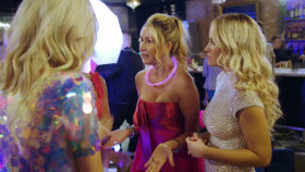 The Real Housewives of Dallas S04E07 WEB x264-FLX EZTV