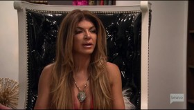 The Real Housewives of New Jersey S08E09 WEB x264-TBS EZTV