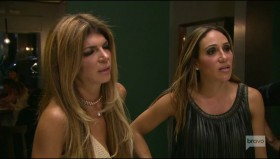 The Real Housewives of New Jersey S08E10 WEB x264-TBS[eztv]
