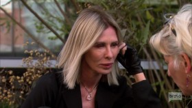The Real Housewives of New York City S10E02 720p WEB x264-TBS westtexaswind.us